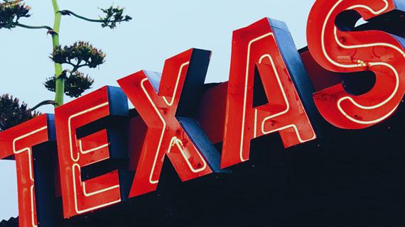 Texas Pride – Why Texans Love Texas